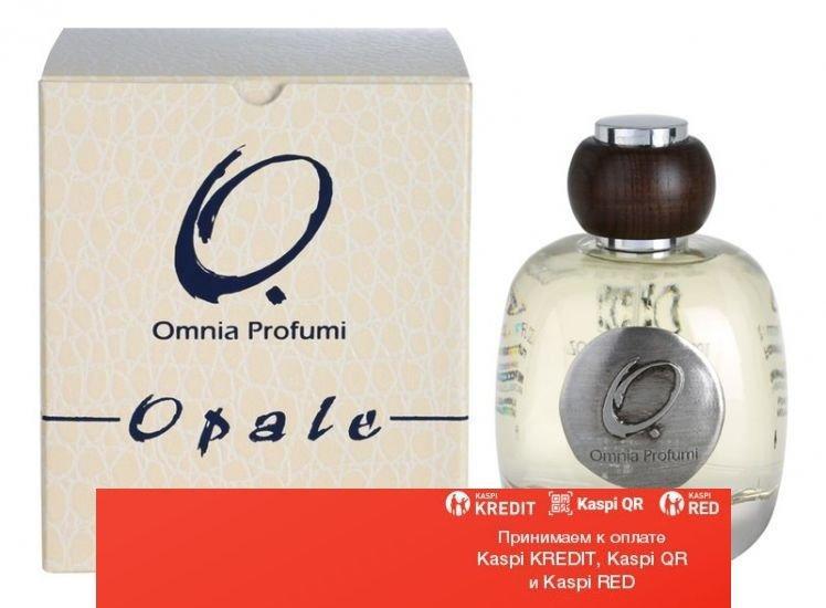 Omnia Profumi Opale парфюмированная вода объем 100 мл(ОРИГИНАЛ)