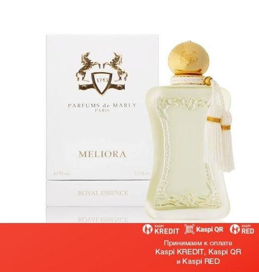 Parfums de Marly Meliora парфюмированная вода объем 75 мл(ОРИГИНАЛ)