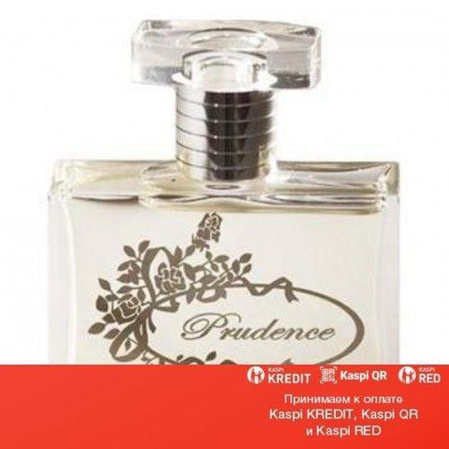 Prudence Paris парфюмированная вода объем 50 мл(ОРИГИНАЛ)