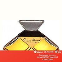 Omar Sharif Pour Femme парфюмированная вода объем 7,5 мл refill(ОРИГИНАЛ)