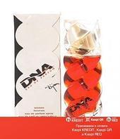 Bijan DNA парфюмированная вода объем 50 мл(ОРИГИНАЛ)
