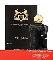 Parfums de Marly Athalia парфюмированная вода объем 75 мл(ОРИГИНАЛ)
