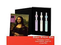 Parfums 137 Joconde парфюмированная вода объем 3*15 мл(ОРИГИНАЛ)
