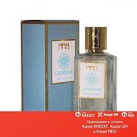 Nobile 1942 Casta Diva парфюмированная вода объем 75 мл(ОРИГИНАЛ)
