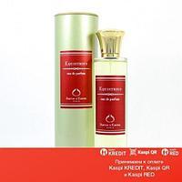 Parfum d'Empire Equistrius парфюмированная вода объем 100 мл тестер(ОРИГИНАЛ)