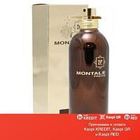 Montale Wild Aoud парфюмированная вода объем 100 мл тестер (ОРИГИНАЛ)