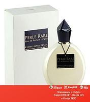 Panouge Perle Rare парфюмированная вода объем 100 мл тестер(ОРИГИНАЛ)