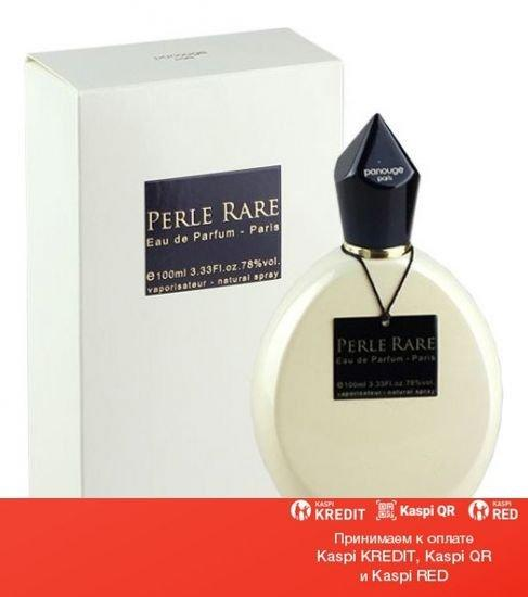 Panouge Perle Rare парфюмированная вода объем 100 мл(ОРИГИНАЛ)