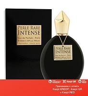 Panouge Perle Rare Intense парфюмированная вода объем 100 мл тестер(ОРИГИНАЛ)
