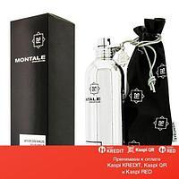 Montale Vetiver des Sables парфюмированная вода объем 20 мл (ОРИГИНАЛ)