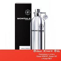 Montale Vanille Absolu парфюмированная вода объем 2 мл (ОРИГИНАЛ)