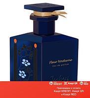 Panouge Isabey Fleur Nocturne парфюмированная вода объем 10 мл(ОРИГИНАЛ)