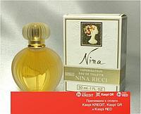 Nina Ricci Nina 1987 туалетная вода винтаж объем 50 мл refill (ОРИГИНАЛ)
