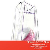 Paco Rabanne Ultraviolet Liquid Crystal for Woman туалетная вода объем 100 мл тестер(ОРИГИНАЛ)