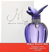 Mariah Carey М парфюмированная вода объем 50 мл тестер(ОРИГИНАЛ)