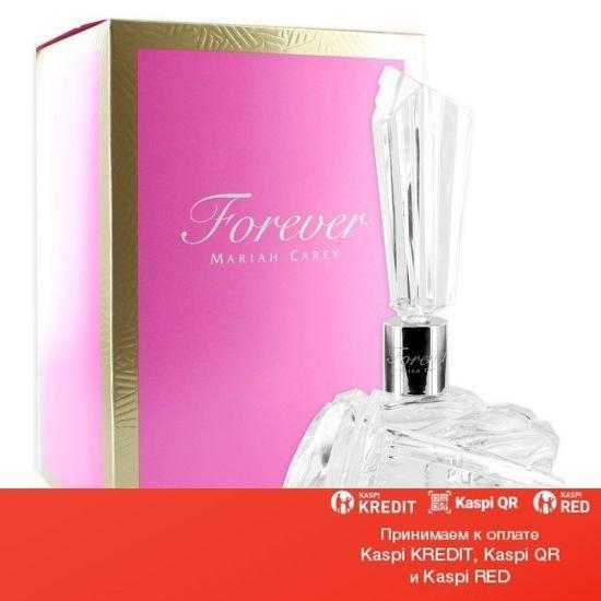 Mariah Carey Forever парфюмированная вода объем 100 мл(ОРИГИНАЛ)