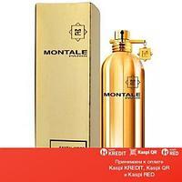 Montale Santal Wood парфюмированная вода объем 100 мл (ОРИГИНАЛ)