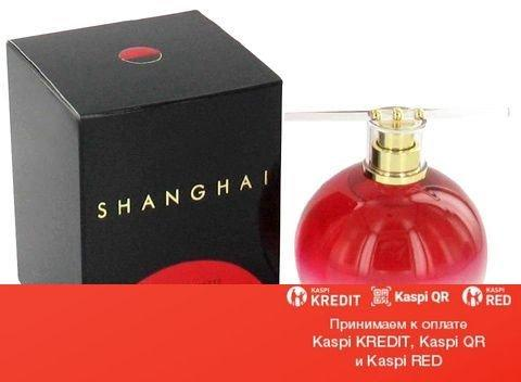 Marc Rosen Shanghai парфюмированная вода объем 100 мл(ОРИГИНАЛ)