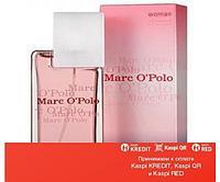 Marc O'Polo Signature For Women туалетная вода объем 50 мл тестер(ОРИГИНАЛ)