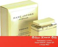 Marc Jacobs Perfume Essence парфюмированная вода объем 50 мл тестер(ОРИГИНАЛ)