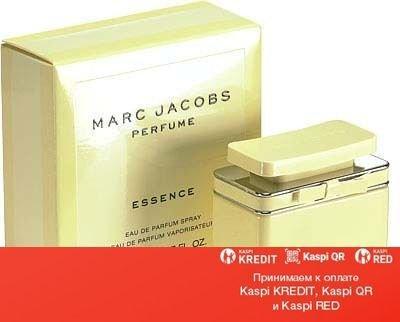 Marc Jacobs Perfume Essence парфюмированная вода объем 100 мл Тестер(ОРИГИНАЛ)
