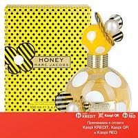 Marc Jacobs Honey парфюмированная вода объем 30 мл тестер(ОРИГИНАЛ)