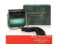 Marc Jacobs Decadence парфюмированная вода объем 30 мл(ОРИГИНАЛ)