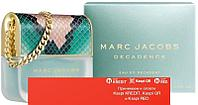 Marc Jacobs Decadence Eau So Decadent туалетная вода(ОРИГИНАЛ)