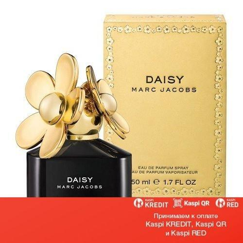 Marc Jacobs Daisy парфюмированная вода объем 50 мл Тестер(ОРИГИНАЛ)