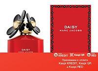 Marc Jacobs Daisy Pop Art Edition парфюмированная вода объем 100 мл(ОРИГИНАЛ)
