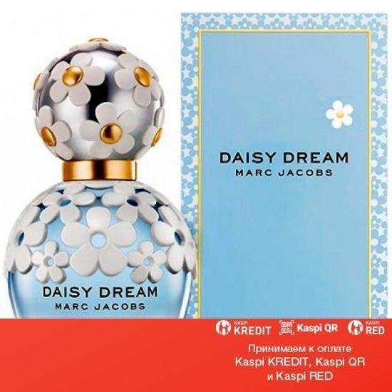 Marc Jacobs Daisy Dream туалетная вода объем 100 мл Тестер(ОРИГИНАЛ)