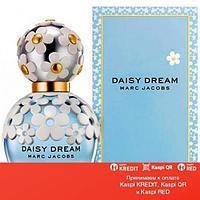 Marc Jacobs Daisy Dream туалетная вода объем 100 мл(ОРИГИНАЛ)