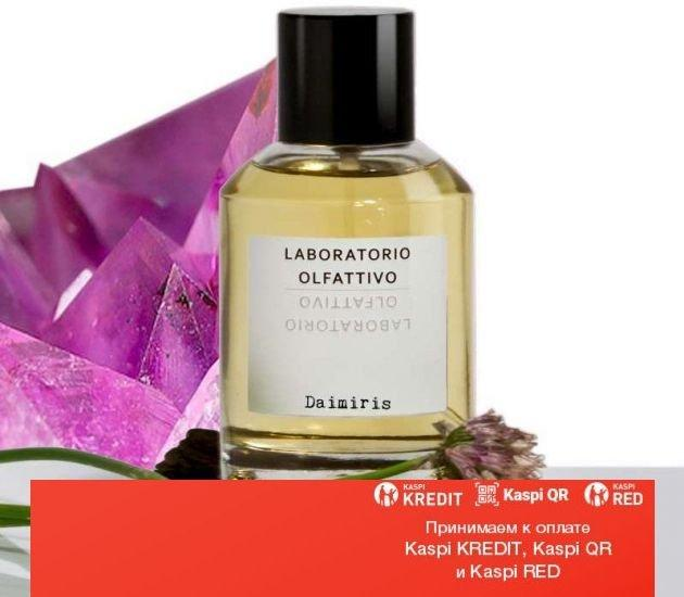 Laboratorio Olfattivo Daimiris парфюмированная вода объем 30 мл (ОРИГИНАЛ)