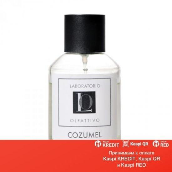 Laboratorio Olfattivo Cozumel парфюмированная вода объем 1,7 мл(ОРИГИНАЛ)