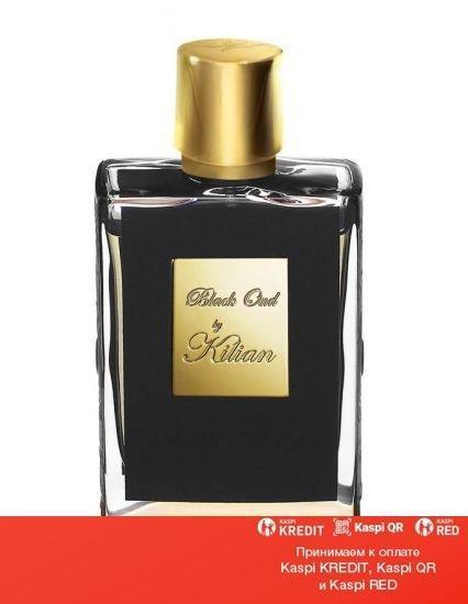 Kilian Black Oud парфюмированная вода объем 50 мл тестер (ОРИГИНАЛ)