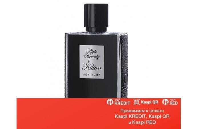 Kilian Apple Brandy парфюмированная вода объем 50 мл refill (ОРИГИНАЛ)