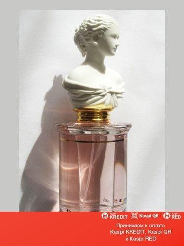 MDCI Parfums Rose de Siwa парфюмированная вода объем 12 мл(ОРИГИНАЛ)