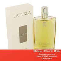 La Perla Creation парфюмированная вода объем 100 мл тестер(ОРИГИНАЛ)
