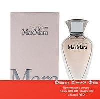 Max Mara Le Parfum парфюмированная вода объем 50 мл тестер(ОРИГИНАЛ)