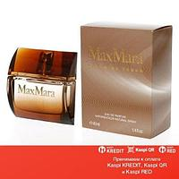 Max Mara Kashmina Touch парфюмированная вода объем 90 мл тестер(ОРИГИНАЛ)
