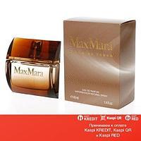 Max Mara Kashmina Touch парфюмированная вода объем 40 мл тестер(ОРИГИНАЛ)