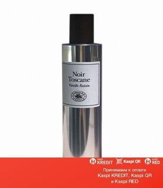 La Maison de la Vanille Noir Toscane Vanille Raisin парфюмированная вода (ОРИГИНАЛ)