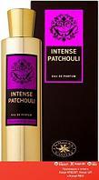 La Maison de la Vanille Intense Patchouli парфюмированная вода объем 100 мл тестер (ОРИГИНАЛ)