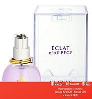Lanvin Eclat d`Arpege парфюмированная вода объем 100 мл(ОРИГИНАЛ)