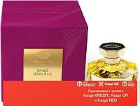 L`Artisan Parfumeur Onde Sensuelle парфюмированная вода объем 50 мл(ОРИГИНАЛ)