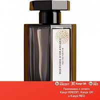 L`Artisan Parfumeur Histoire D'Orangers парфюмированная вода(ОРИГИНАЛ)