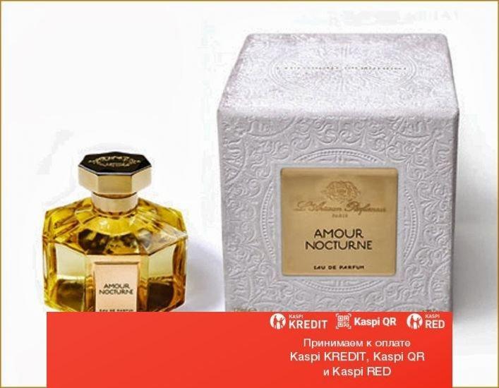 L`Artisan Parfumeur Amour Nocturne парфюмированная вода объем 125 мл (ОРИГИНАЛ)