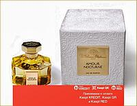 L`Artisan Parfumeur Amour Nocturne парфюмированная вода объем 125 мл Тестер (ОРИГИНАЛ)