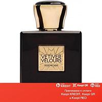 Keiko Mecheri Vetiver Velours парфюмированная вода объем 100 мл тестер (ОРИГИНАЛ)