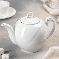 Чайник «Гармония. Бельё», 700 мл